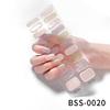 BSS-0020