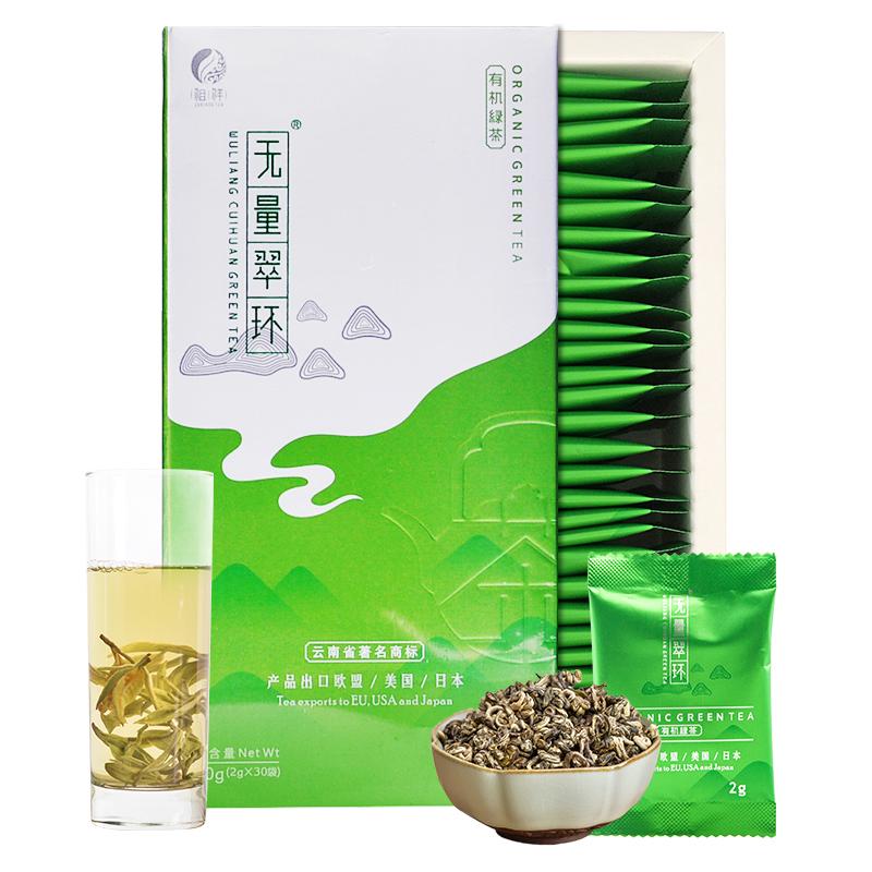 Slimming Tea Recenzii Femei