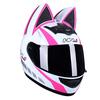White + Pink 2