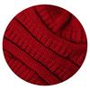 DD14046 # dark red