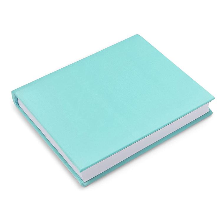 Недорогой Чехол-книжка и цветной Регулируемый Чехол-книжка