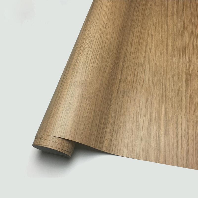 0 5mm Thickness Pvc Plastic Floor Mats