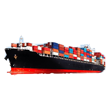 Ocean freight dropshipping international sea shipping latest innovative products from china door to door delivery service