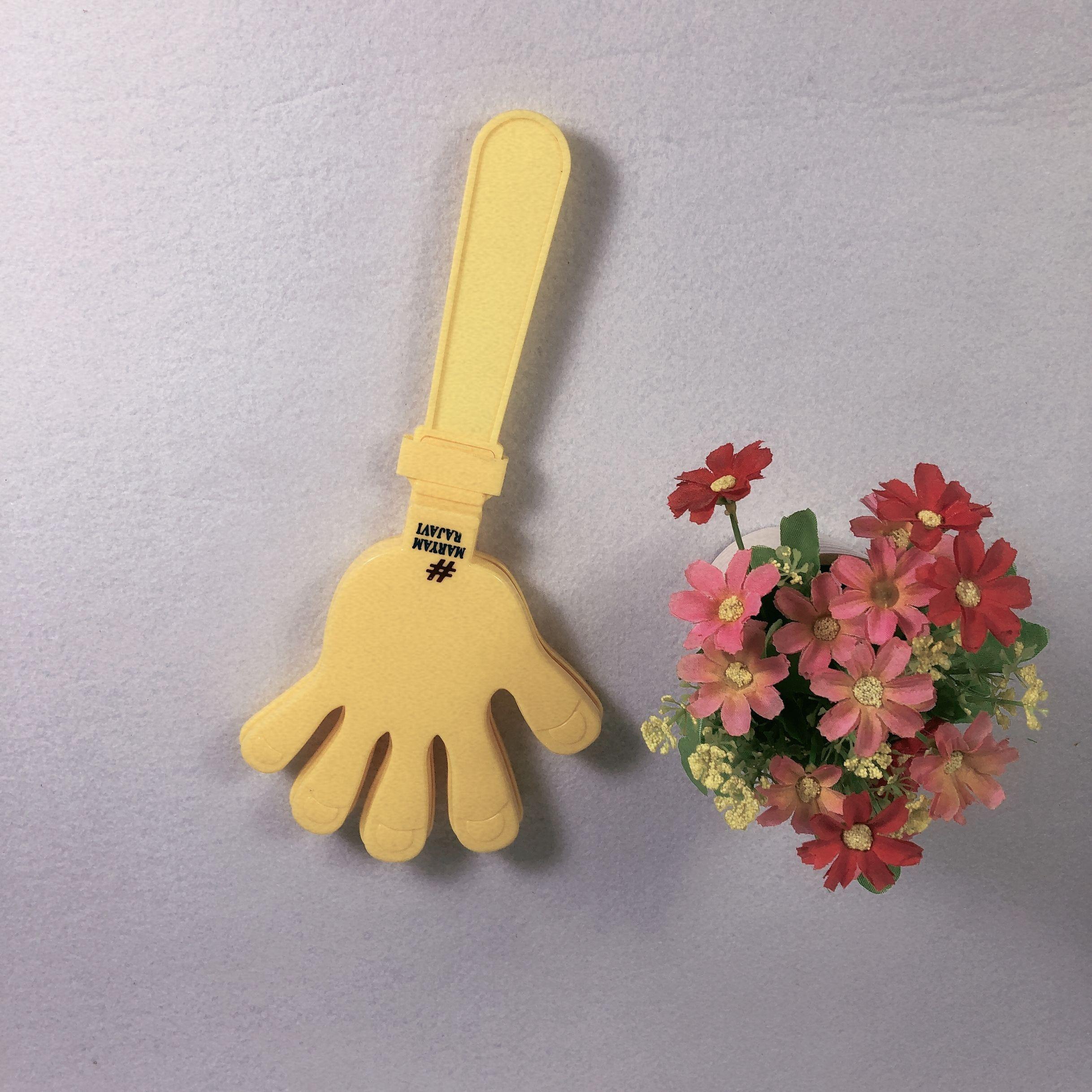 Изготовленные на заказ Пластиковые ПП игрушка