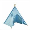 Blue 1.1m Size  US$8.8