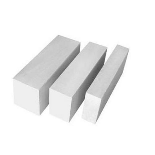 Аэрированные бетоны петрозаводск заказать бетон