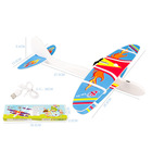 Toy Rc Foam Airplane 2021 Fashion Drone Easy To Operate RC Cheap Children'S Toy Remote Control Plane Medium-Sized Foam Airplane