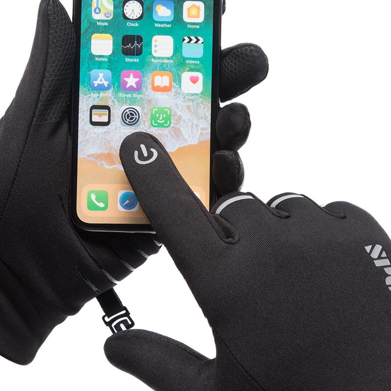 Racinggloves DQ9062 в байкерском стиле из водонепроницаемого материала; Оптовая продажа Заказные зимные спортивная езда на велосипеде, верховая езда лыжные touchntuff прочие спортивные перчатки