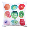 Scatter Cushiion 011