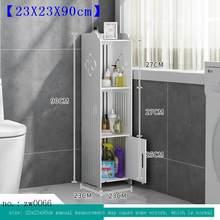 Dolaplari mobilli Per Il Toilette Rangement Mobile Bagno Furniture Meuble Salle De Bain Armario Banheiro полка для ванной комнаты(Китай)