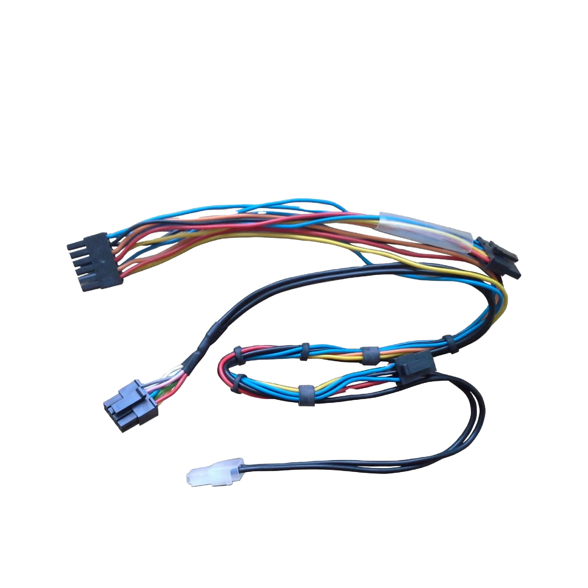 High Quality Long Duration Time Hs Code 40 For Wire Harness   Buy  Wire Harness,Molex Wire Harness,40 40 Wire Harness Product on ...