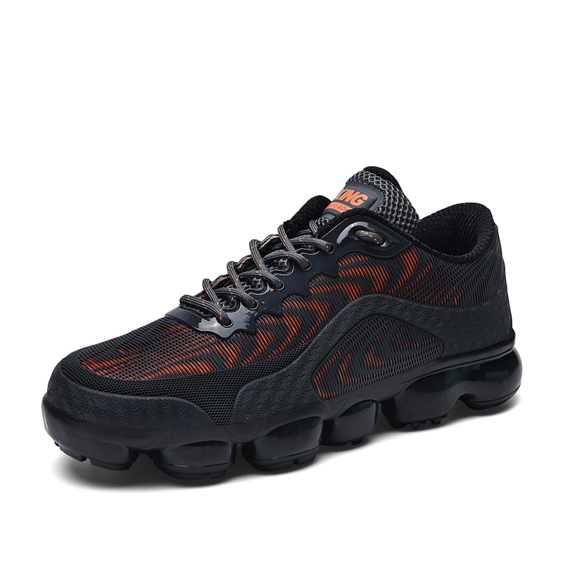 Good quality factory directly suit shoes boots for men casual snekers sport sneaker with cheap price