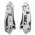 Outdoor Multitool Pliers Pocket Knife Screwdriver Set Kit Adjustable Wrench Jaw Screwdriver Set Kit