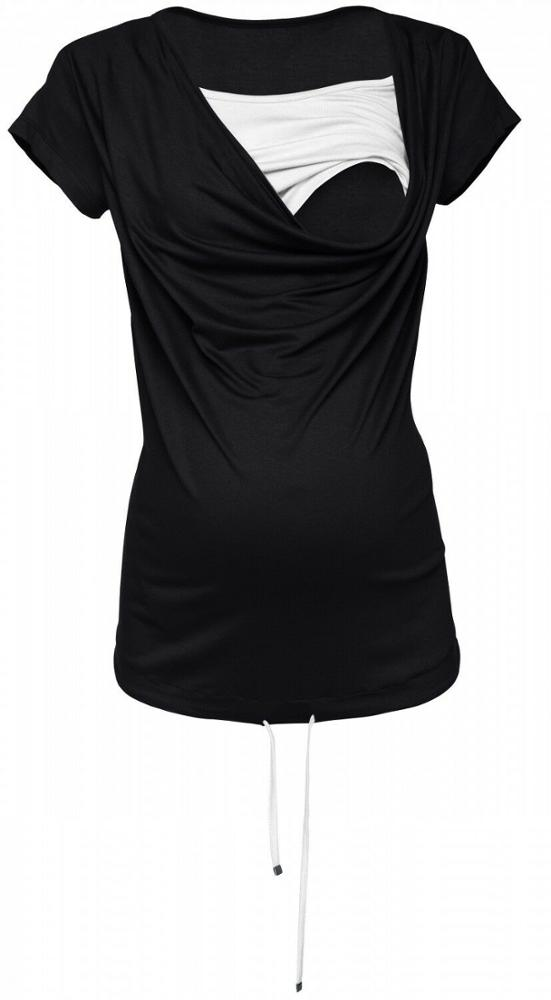 Having stock maternity wear with good quality