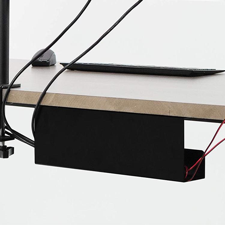Соединители для электрических проводов JH-Mech, открытый разъем, ленточный канал, комплект изоляционной ленты, управляющий кабель Raceway