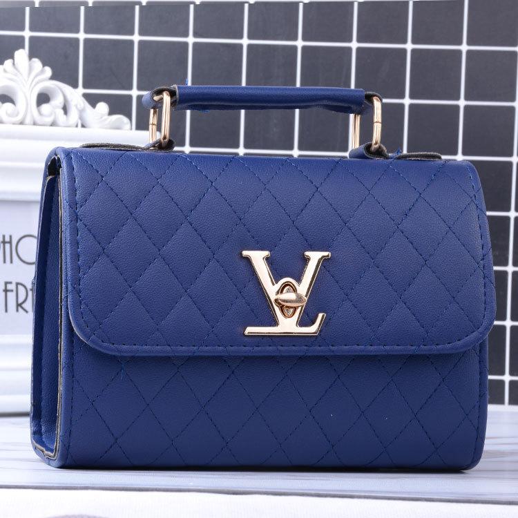 2020 New Arrival Custom Fashion Mini Square Bag Purses for Women 2020 Handbag