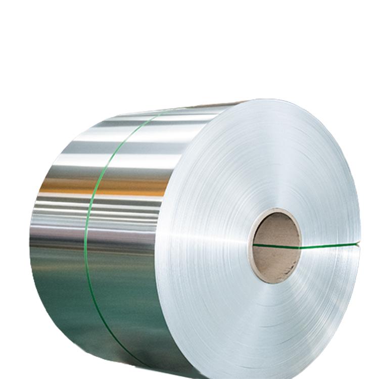 Алюминиевая катушка, предварительно окрашенная алюминиевая катушка с цветным покрытием, поставщики из Китая