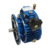 Udl Series gearbox for concrete mixer speed reducer gearbox comer agricultural gearbox motor reducer transmission gear box