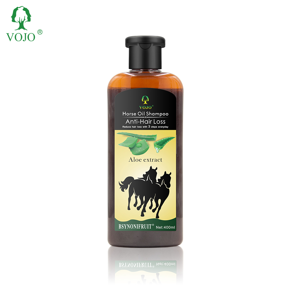 Customize logo Organical Coconut hair growth oil products for anti hair loss and regrowth plant oil  for men and women