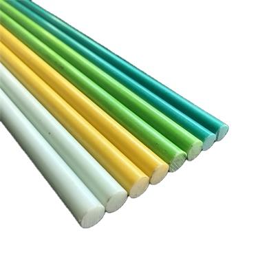 Стекловолоконные стержни 5 мм, 6 мм, 7 мм, 8 мм, 10 мм, стойка для поддержки детской комнаты