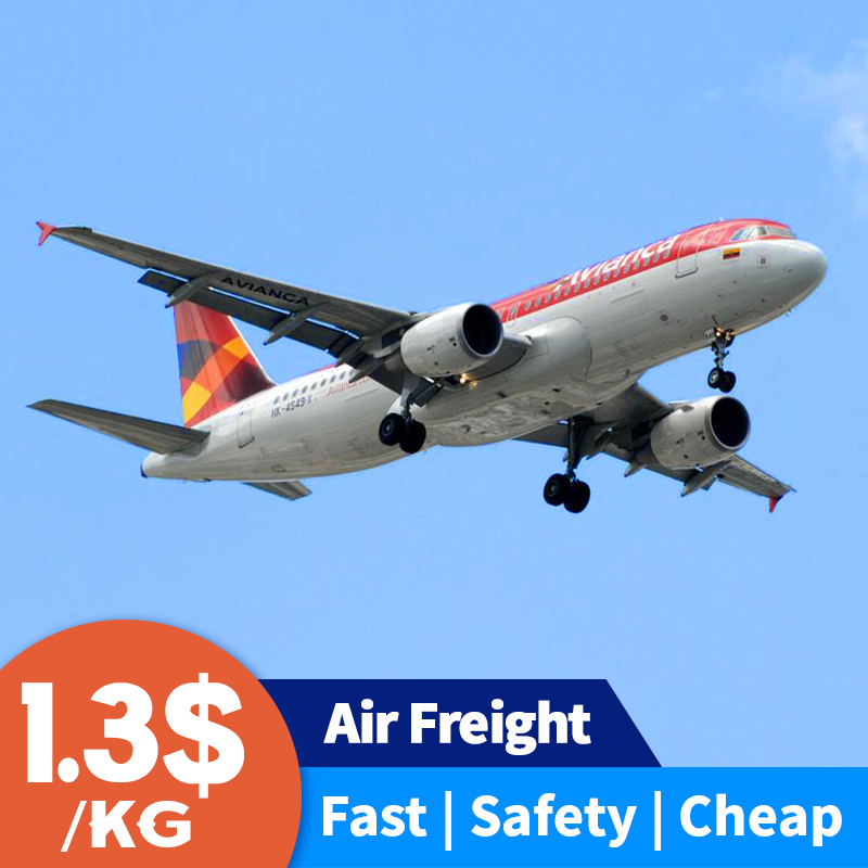 Cheap ddu ddp door to door service china air freight cargo shipping forwarder agent to worldwide