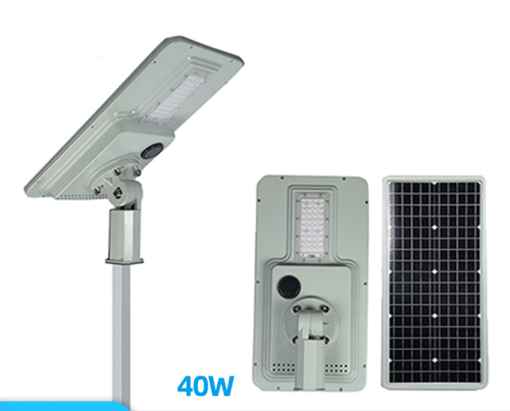 Solar Street Light Luminous Led Lamp Head Power Battery Rechargeable Cell Ccc Rating Flux Emc