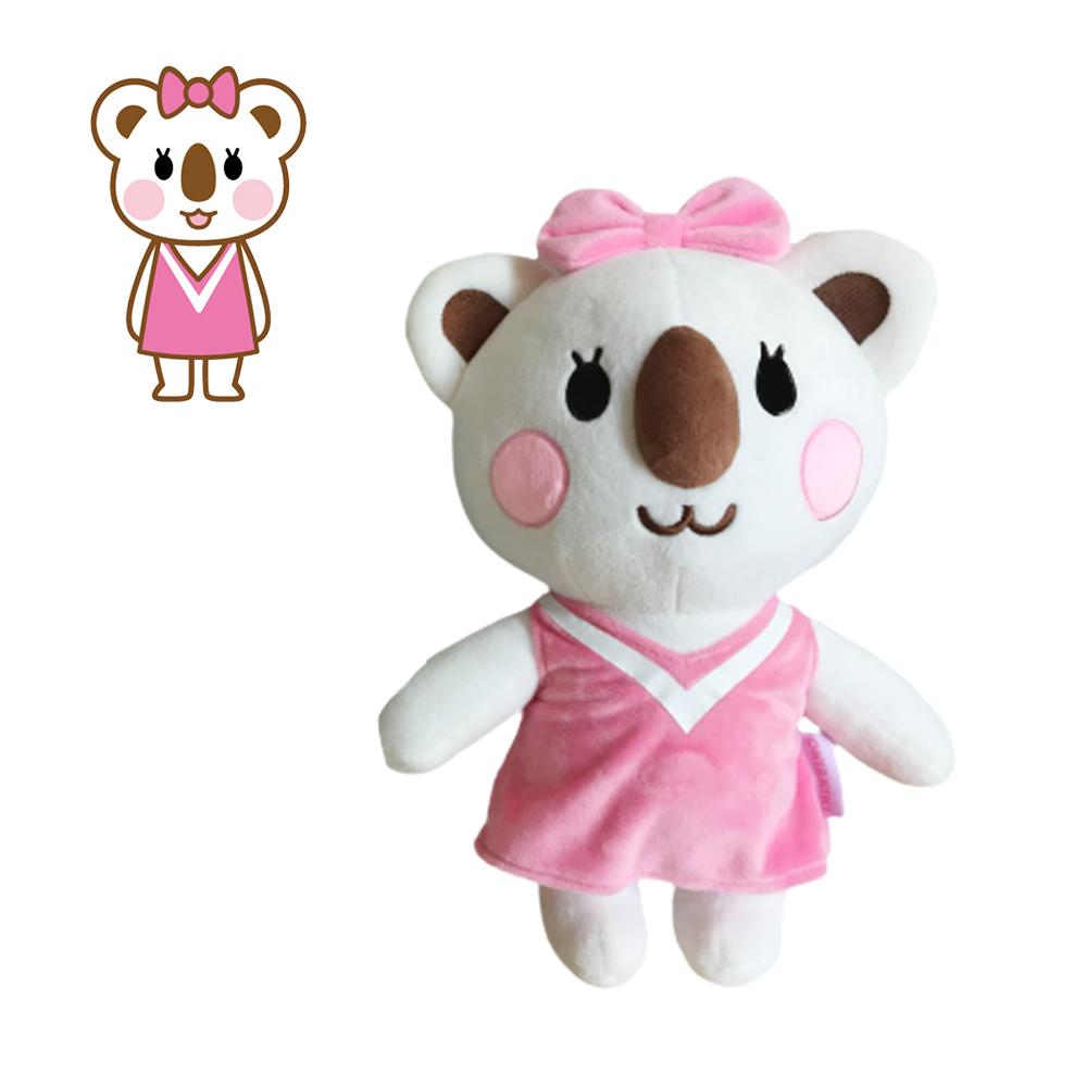 2019 Groothandel Custom Zachte Knuffel Gevulde Giant Teddybeer