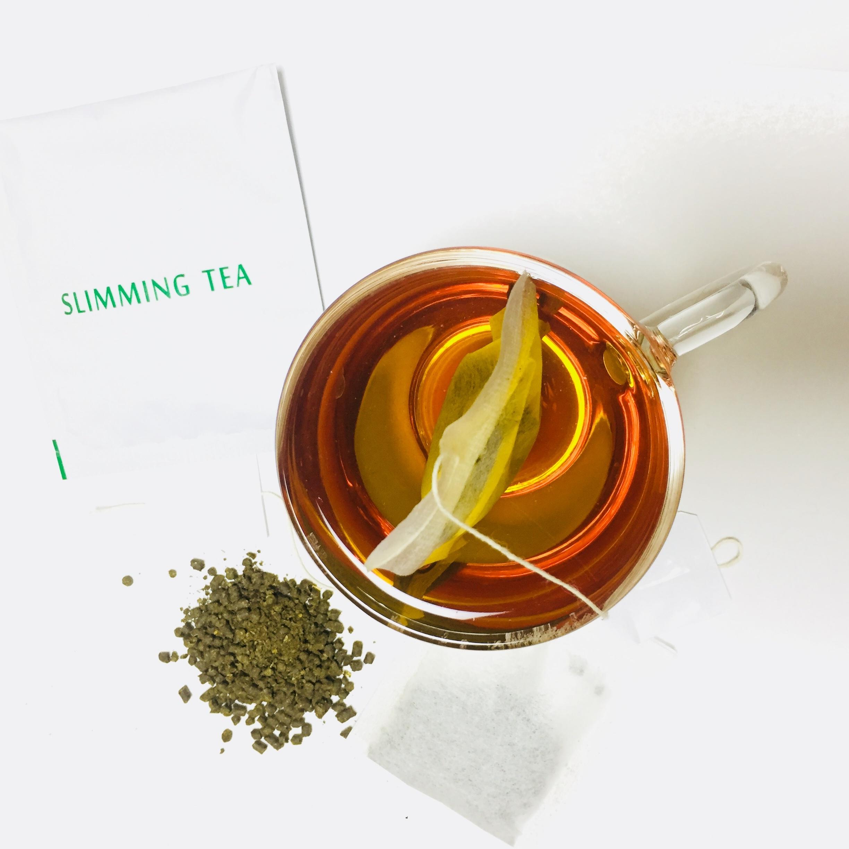 28 Days Slimming Herbal Tea Detox Tea For Men And Women - Buy Herbal  Tea,Herbal Tea Slimming,Sliming Herb Tea Detox Product on Alibaba.com