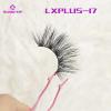 LXPLUS-17