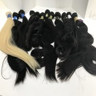 Top quality Virgin berry fashion hair 100% mink silky raw cambodian straight hair virgin,raw arjuni cambodian hair unprocessed