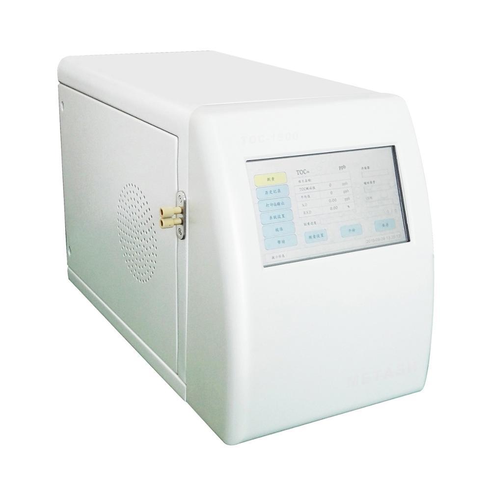 Самые дешевые цены на анализатор ТОС/отличный ТОЦ-метр для тестирования воды