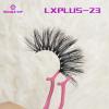 LXPLUS-23