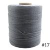 17# Grey