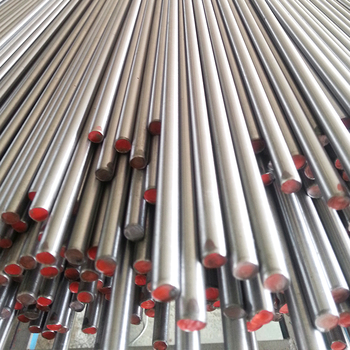 Cold Work Drawn Structural Alloy Tool Stainless Steel Bar HSS Round Steel Bar Steel Rod Round DIN 1.7225/AISI 4140/JIS SCM440