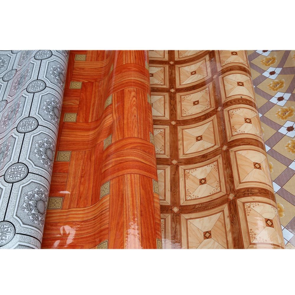 Plastic Carpet Floor Price Per Meter