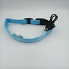 Blue -USB rechargeable