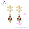earring-632