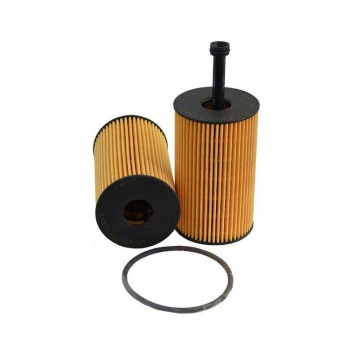 1109.R7 For CITROEN factory price Oil Filter for CITROEN SAXO S0 S1