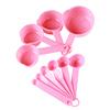 #20744 Pink