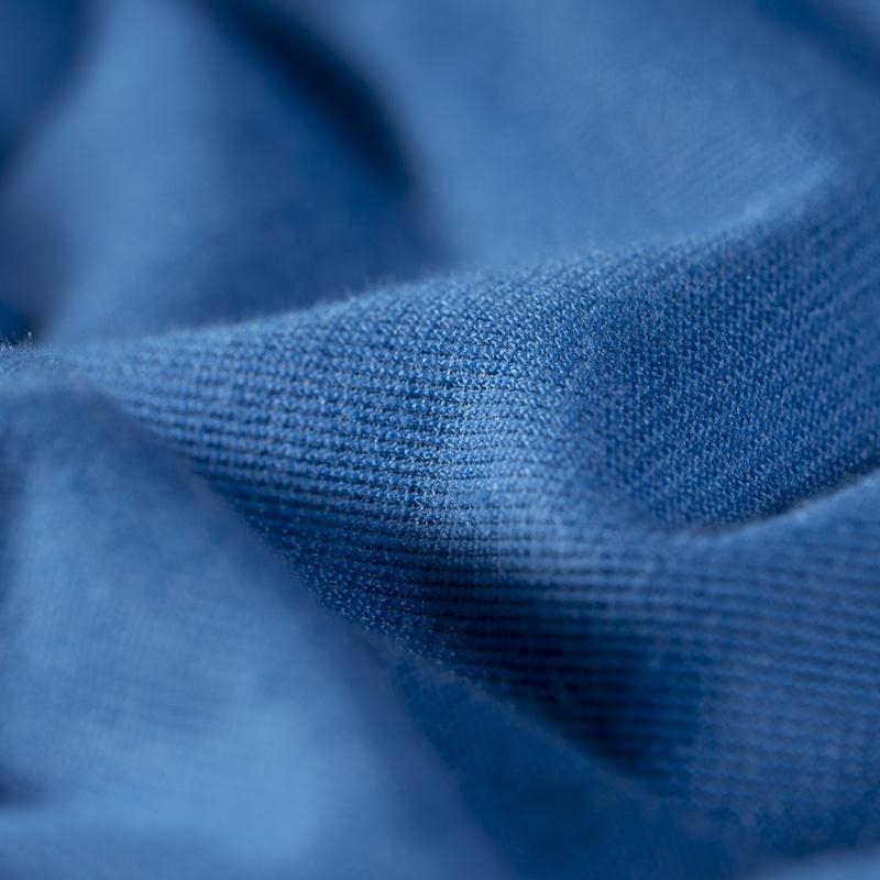 100% полиэстер, трикотажная моющаяся супермягкая ткань, бархатная ткань, микро-бархатная ткань
