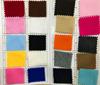 Color 3 ( Fleece )