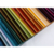 China supplier Italy shining velvet, upholstery fabric for home textile fabric, stock fabric