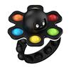 27 spinner bracelet