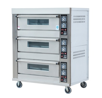 Commercial Custom High Efficient Table Electric Pizza oven Hot Air Microwave Speed Oven