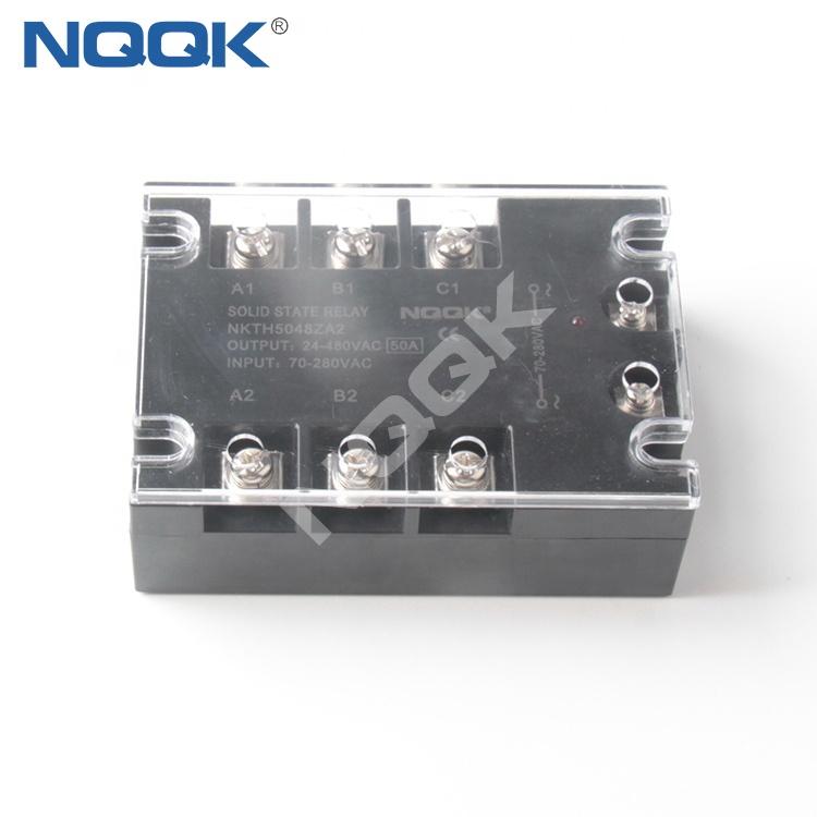 3D NKTH5048ZA2.JPG