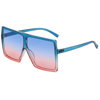 C40 Blue-Pink