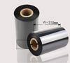 Wax ribbon(110mm*300m*2rolls)