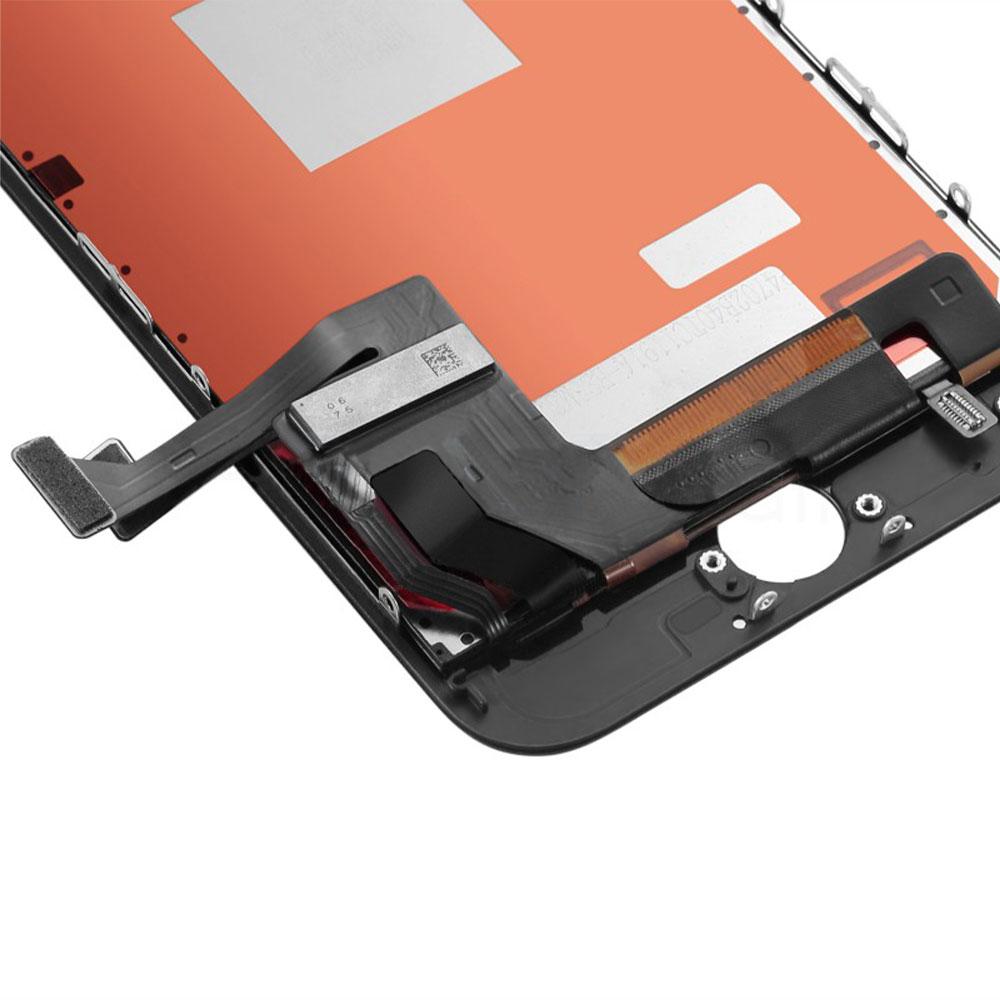 Лучшие продавцы, запасные части для телефонов, ЖК-дисплей для iphone 6 s 7plus, ЖК-дисплей для iphone 6 s 6 s plus 7 8 plus, ЖК-дисплей