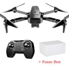 OTPRO drron mini drone, fpv hd 4k gps rc вертолет Wi-Fi камера drone Профессиональный brinquedos игрушки для детей vs fimi x8 se a3(China)