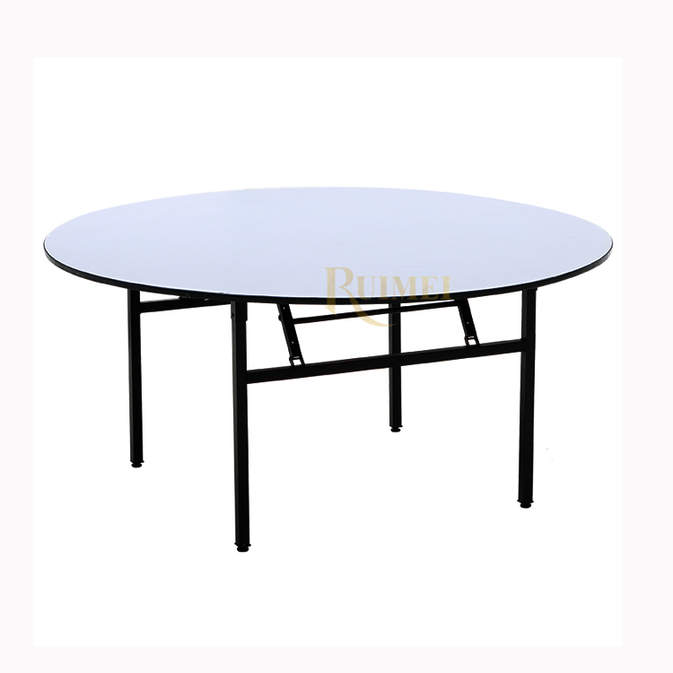 Wholesale Factory Price Restaurant 6ft Round Banquet Folding Table Buy Restaurant Banquet Table Wholesale Restaurant Table Banquet Table Product On Alibaba Com